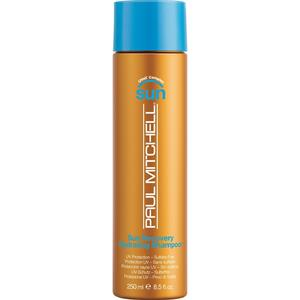 Paul Mitchell - Sun - Hydrating Shampoo