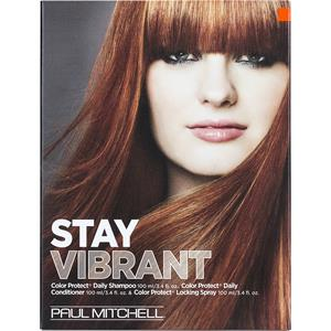 Paul Mitchell - Take Home - Color Protect