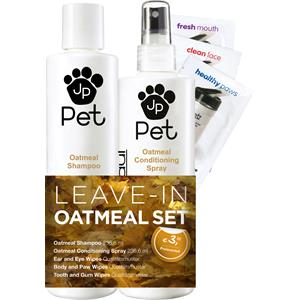 Paul Mitchell - Take Home - Leave-In Oatmeal Set