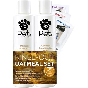 Paul Mitchell - Take Home - Rinse-Out Oatmeal Set