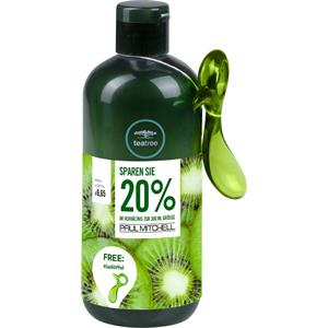 Paul Mitchell - Take Home - Save on Big Size TEA TREE special SHAMPOO