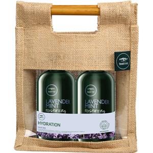Paul Mitchell - Tea Tree Lavender Mint - Geschenkset