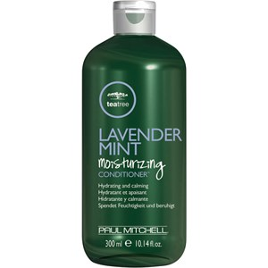 Paul Mitchell Haarpflege Tea Tree Lavender Mint Moisturizing Conditioner 75 ml