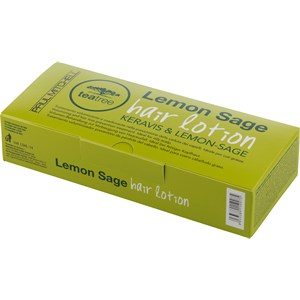 Paul Mitchell - Tea Tree Lemon Sage - Hair Lotion Keravis & Lemon Sage