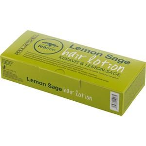 paul-mitchell-haarpflege-tea-tree-lemon-sage-hair-lotion-keravis-lemon-sage-12-x-6-ml
