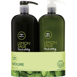 paul-mitchell-haarpflege-tea-tree-lemon-sage-tea-tree-lemon-sage-save-big-on-duo-thickening-shampoo-1000-ml-conditioner-1000-ml-1-stk-