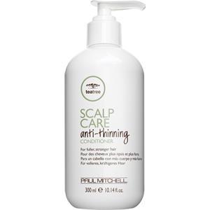 paul-mitchell-haarpflege-tea-tree-scalp-care-anti-thinning-conditioner-100-ml