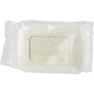 Paul Mitchell - Tea Tree Special - Body Bar