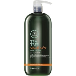 Paul Mitchell - Tea Tree Special Color - Conditioner
