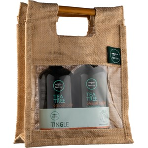 Paul Mitchell - Tea Tree Special Color - Geschenkset
