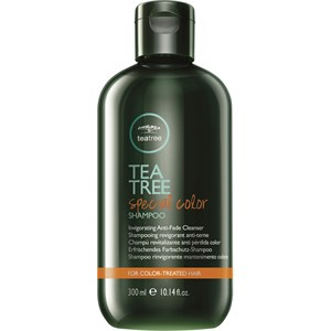 Paul Mitchell - Tea Tree Special Color - Shampoo
