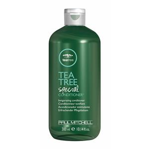 Paul Mitchell - Tea Tree Special - Conditioner