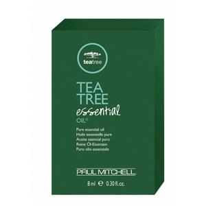 Paul Mitchell - Tea Tree Special - Essential Oil