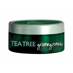 Paul Mitchell - Tea Tree Special - Pomata per cura dei capelli