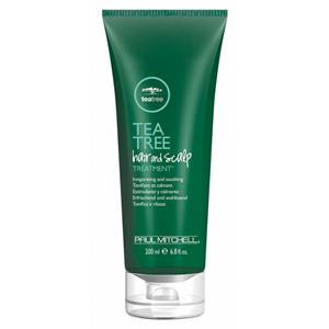 Paul Mitchell - Tea Tree Special - Hair and Scalp Treatment