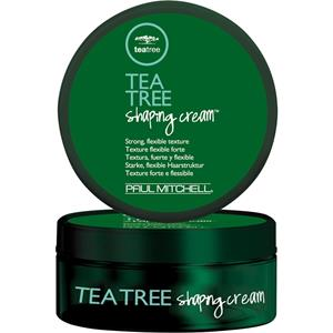 paul-mitchell-haarpflege-tea-tree-special-shaping-cream-10-g