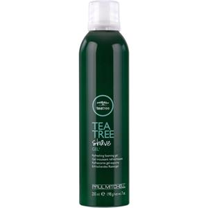 Paul Mitchell - Tea Tree Special - Gel per rasatura
