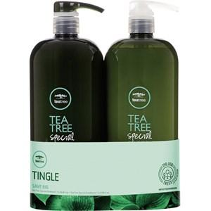 paul-mitchell-haarpflege-tea-tree-special-tea-tree-special-save-big-on-duo-set-tea-tree-special-shampoo-1000-ml-tea-tree-special-conditioner-1000-ml