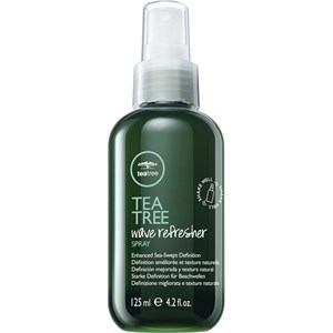 Paul Mitchell - Tea Tree Special - Wave Refresher Spray