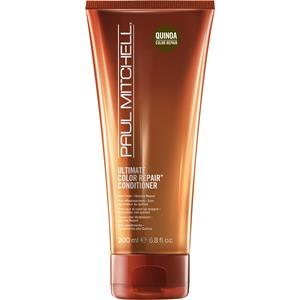 Paul Mitchell - Ultimate Color Repair - Conditioer