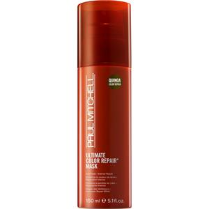 Paul Mitchell - Ultimate Color Repair - Mask