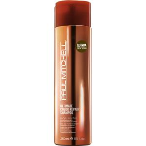 Paul Mitchell - Ultimate Color Repair - Shampoo
