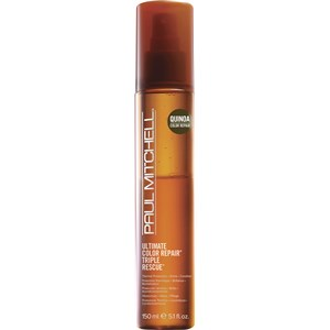 Paul Mitchell - Ultimate Color Repair - Triple Rescue