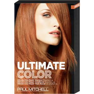 Paul Mitchell - Sets - Ultimate Color Set