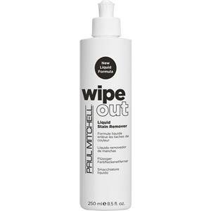 Paul Mitchell - Zubehör - Wipe Out