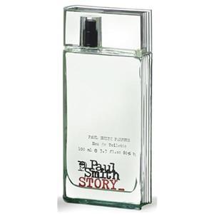 Paul Smith - Story for Men - Eau de Toilette Spray