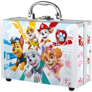 Paw Patrol - Chemist for your little ones - Bath Essentials