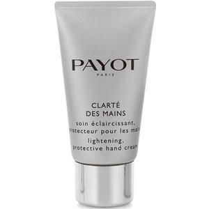 Payot - Absolute Pure White - Clarté des Mains