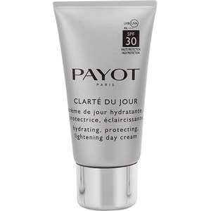 payot-pflege-absolute-pure-white-clarte-du-jour-spf-30-50-ml