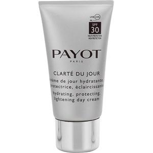 Payot - Absolute Pure White - Clarté du Jour SPF 30