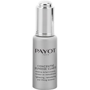 Payot - Absolute Pure White - Concentré Jeunesse Clarté