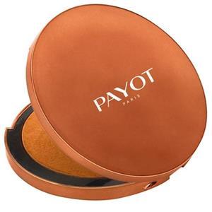Payot - Bénéfice Soleil - Poudre Lumière Protectrice