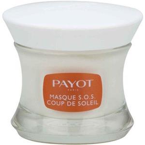 Payot - Bénéfice Soleil - SOS Masque