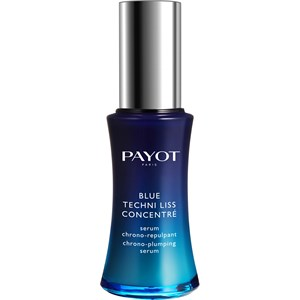 Payot - Blue Techni Liss - Concentré