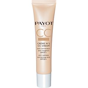 payot-pflege-creme-no-2-cc-cream-spf-50-40-ml