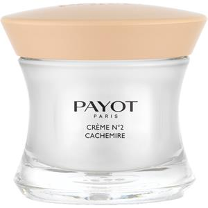 Payot - Crème No.2 - Cachemire