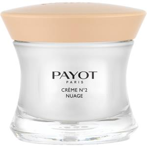 payot-pflege-creme-no-2-nuage-50-ml
