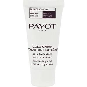 Payot - Dr. Payot Solution - Cold Cream