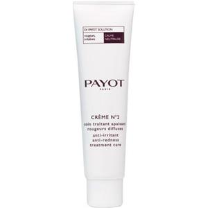 Image of Payot Pflege Dr. Payot Solution Crème No.2 30 ml