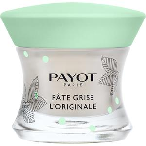 payot-pflege-dr-payot-solution-pate-grise-15-ml