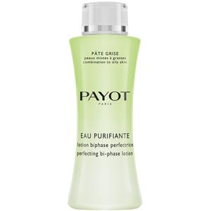 payot-pflege-dr-payot-solution-pate-griseeau-purifiante-200-ml