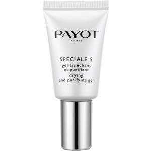 payot-pflege-dr-payot-solution-special-5-15-ml
