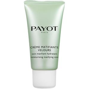 payot-pflege-expert-purete-creme-matifiante-velours-50-ml