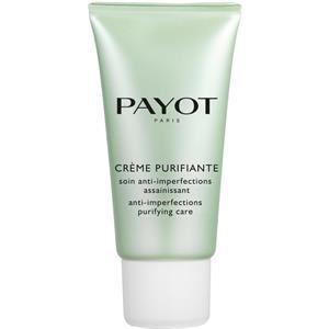 payot-pflege-expert-purete-creme-purifiante-50-ml