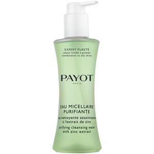 Payot - Expert Pureté - Eau Micellaire Purifiante