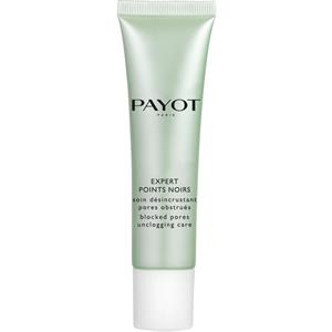 payot-pflege-expert-purete-expert-points-noirs-30-ml
